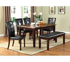 pine dining room table awesome dining room set rustic pine hover to zoom 94 dining