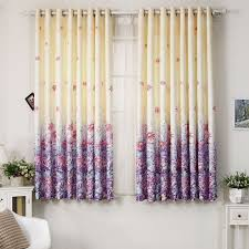 Short Curtains For Living Room by High Quality Curtains Golden Buy Cheap Curtains Golden Lots From