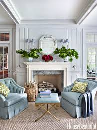 living room gold decorating ideas rustic chic living room ideas