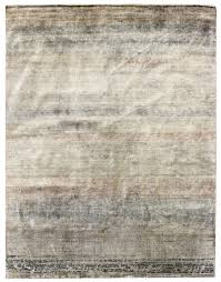 Rugs Modern by Directory Galleries Modern Leather Area Rugs Modern Low Contrast Rugs