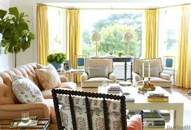 Curtain Ideas For Modern Living Room Decor Curtain Ideas For Living Room Living Room Awesome Modern Living