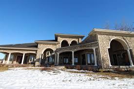 homes for sale edmonton area home listings