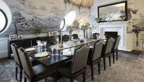 12 Seater Dining Tables Cool 12 Seater Dining Table Home Design Ideas