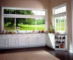 vinyl replacement windows in cincinnati oh slider windows in kitchen