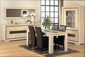 chaise conforama salle a manger chaise bois chaise en bois de salle a manger conforama chaise