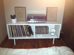 Vinyl Record Storage Cabinet Vinyl Records Storage Cabinets Record Storage Cabinet Beautiful