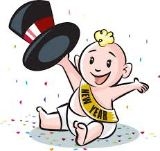 new years baby northern health welcomes new year s babies cfnr nations radio