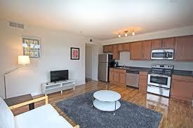 apply now elfant pontz properties apartments for rent in mt