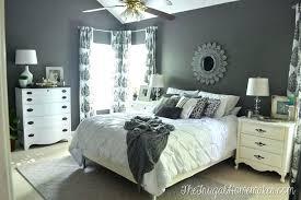 rug on top of carpet rug on carpet in bedroom rug over carpet to hide extension cord