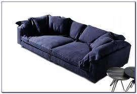 canapé grande profondeur canapé grande profondeur assise canapé idées de décoration de