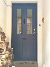 Picking A Front Door Color Best 25 Front Door Colours Ideas On Pinterest Painting Front