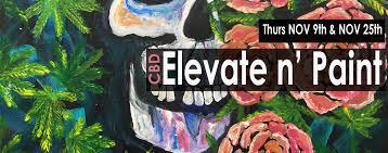 Make Up Classes In Denver Event Rental U0026 Art Studio In Denver Spectra Art Space