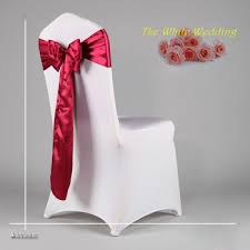 cheap chair cover cheap chair cover find chair cover deals on line at