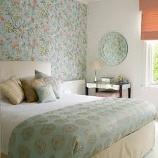 tapisser une chambre benita loca