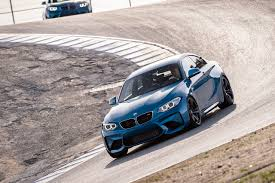 bf review the bmw m2 dct vs manual bimmerfile