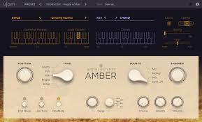 tutorial virtual guitar review ujam virtual guitarist amber pro tools blog
