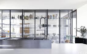modern kitchen furniture design 17 modern kitchen cabinets ideas to try stylish kitchen cabinet