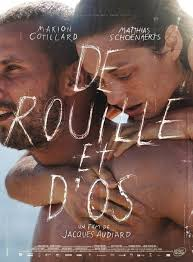 Rust and Bone (2012) De rouille et d'os