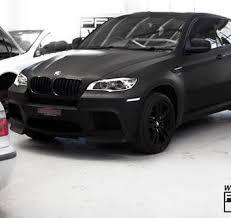 matte black bmw 328i bmw car wrapping bmw vinyl car wraps