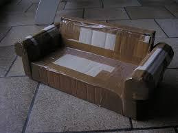 fabriquer un canapé en construire un canapé zr25 montrealeast
