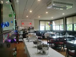 options u2013 fitzpatrick u0027s deli u0026 steakhouse