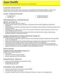 How To Create A Resume Online by How Do I Make A Resume Uxhandy Com