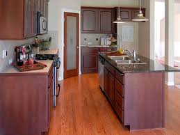 interior remodeling contractor in dayton springboro centerville oh