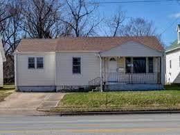 Overhead Door Springfield Mo Overhead Door Springfield Real Estate Springfield Mo Homes For