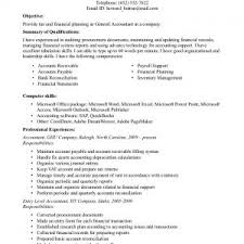 Sales Sample Resume by All Cvs And Cover Letters Are Downloadable As Adobe Pdf Ms Word