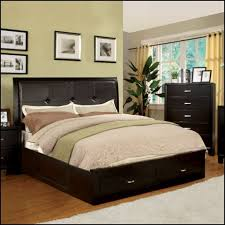 bedroom magnificent reclaimed wood bed frame diy barnwood bed
