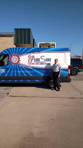 aire serv of north wichita networx