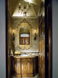 Decorating Powder Rooms Small Powder Room Decorating Ideas Photos About Powder Room