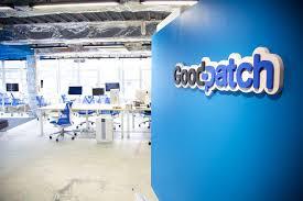 tokyo google office 75 tokyo google office google japan by klein dytham architecture