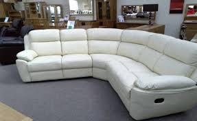 Sectional Sofa Living Room Circular Sectional Sofa Canada Sofas Living Room Furniture Uk