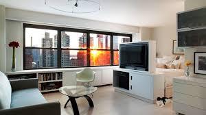 nice studio apartment furniture room ideas ikea gallery also