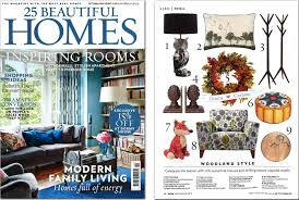 10 best interior design magazines in uk