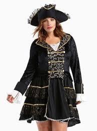 torrid halloween witch costume 65 polyvore