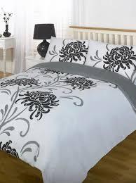 Off White Duvet Cover King Off White Duvet Cover King Home Design Ideas