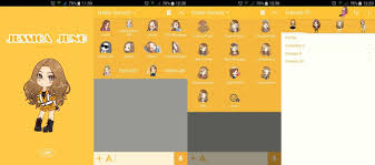 download theme line android apk android snsd free line theme 5 3 0 download not for sale