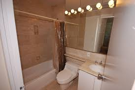 Bathrooms In Grand Central Station Murray Hill Real Estate Kips Bay Homes Turtle Bay Investment