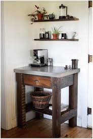 Small Shelves For Kitchen Small Corner Cabinet Glass Doors Former Lack To Corner Shelf Small