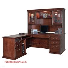 mainstays l shaped desk with hutch desk 50 unique mainstays l shaped desk with hutch ideas best