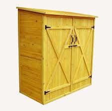 wooden storage shed shed blueprints