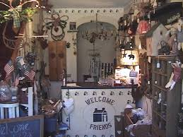 primitive home decor wholesale wholesale primitive decor 100 home decor dropship directory of