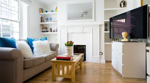 chelsea a review of the best luxury apartments and vacation