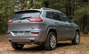 built jeep cherokee jeep cherokee reviews jeep cherokee price photos and specs