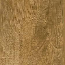 antique oak 78260 laminate