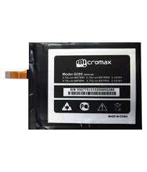micromax batteries buy micromax batteries online at best prices