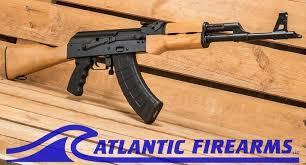 best black friday ak47 deals ras ak47 rifle century arms ri2250 n w free battle pack 549