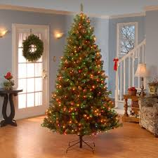christmas u0026 holiday decorations you u0027ll love wayfair